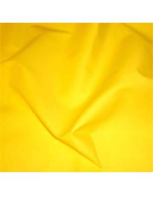 NEW ROOPALI COLLECTION YR5 YELLOW BLOUSE FABRIC