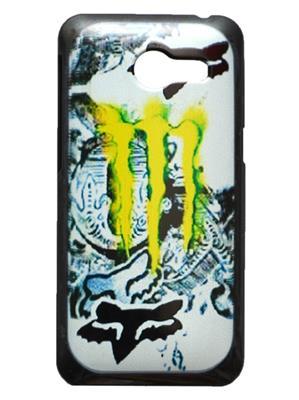 Denim D2 Black  Print Zenfone 4  Mobile Case Cover