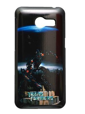 Denim D5 Black  Print Zenfone 4  Mobile Case Cover