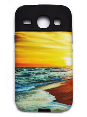 Belkin 8262  Multicolor  Printed Mobiles  Case