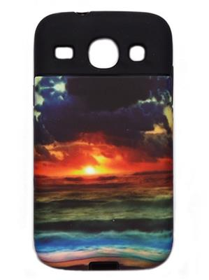 Belkin 8262  Multicolor  Printed Mobiles  Case