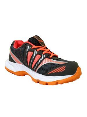 Amco art 125 Mulitcolored Men Sport Shoes