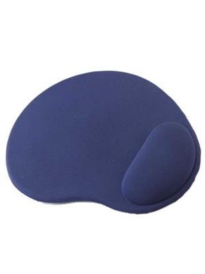 Digimart b2 Blue Mouse Pad