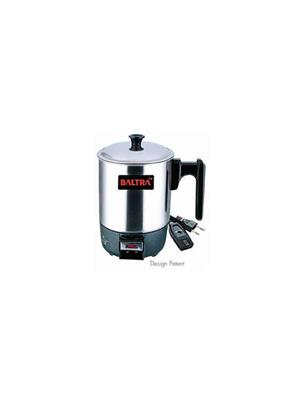 Baltra Bal103 1.2 L Electric Kettle
