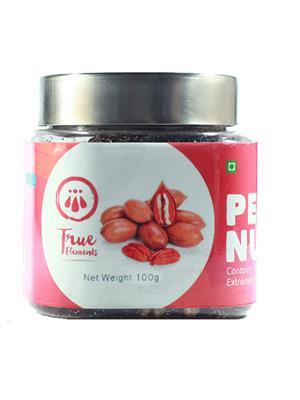 True Elements Berries03 Pecan Nuts