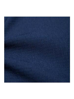 taj mens wear bls6 Blue Men trouser fabric
