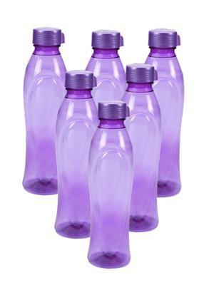 Fairfood 03 Purple Freeze Bottle Set Of 6