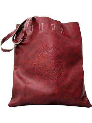 EmpezarTrading  br3 Brown Women Handbag