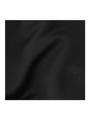taj mens wear bt6 Black Men trouser fabric
