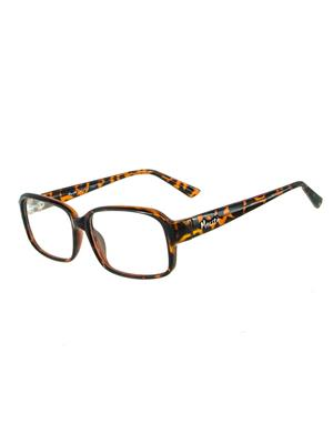 Maesta co31 Multicolor Unisex Wayfarer Sunglasses