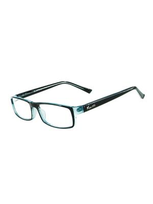 Maesta co35 Multicolor Unisex Wayfarer Sunglasses