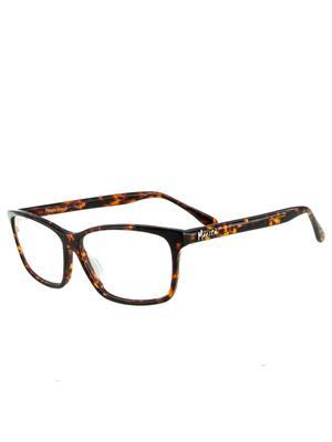 Maesta co38 Multicolor Unisex Wayfarer Sunglasses
