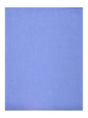 Raymond DSC0206 Blue Men Unstitched Shirt