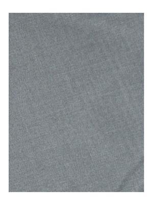 Raymond DSC0516 Grey Men Unstitched Shirt