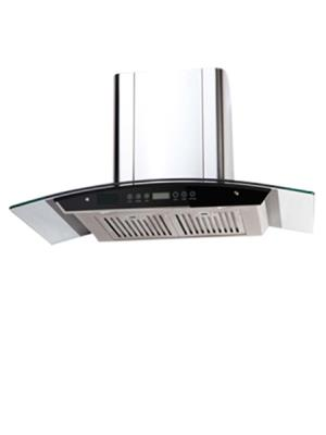 ELINA e1 Wall Mounted Chimney