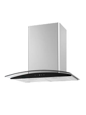 ELINA e2 Wall Mounted Chimney