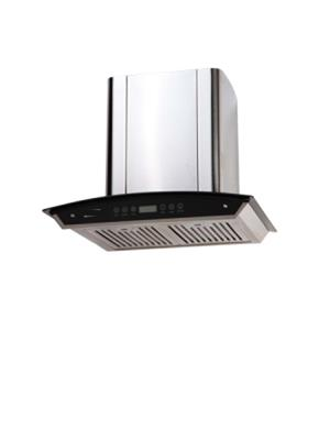 ELINA e3 Wall Mounted Chimney