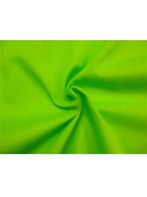 shagun g11 green blouse fabric