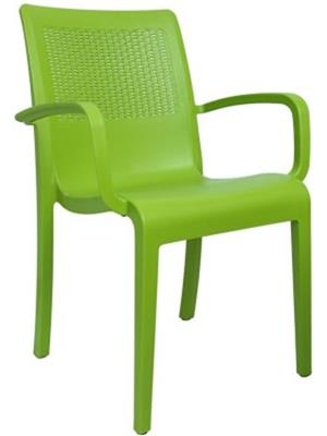 Testo Furniture g1 Green Chair