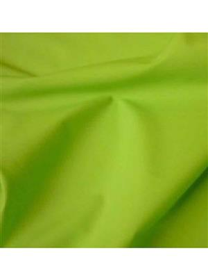 shagun g5 green blouse fabric