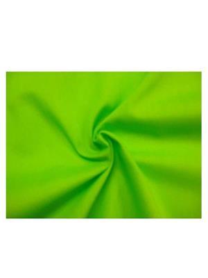 shagun g8 green blouse fabric