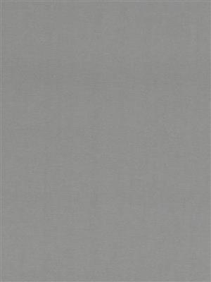 siddhivinayak gr3 Grey blouse fabric