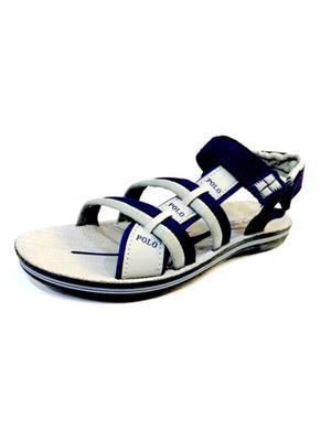 Shopify2015 Grey Men Sandals