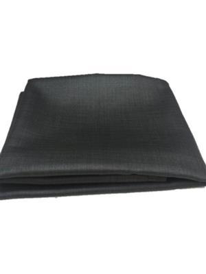 taj mens wear grt2 Grey  Men trouser fabric