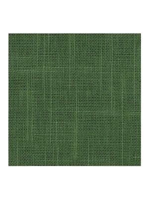 taj mens wear gs1  Green  Men trouser fabric