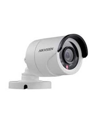hikvision h10  White  CCTV Camera