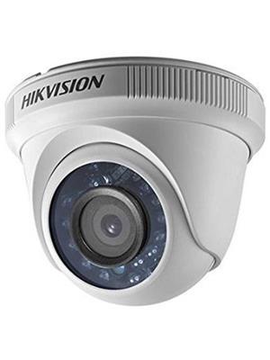hikvision h12  White  CCTV Camera