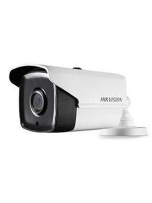 hikvision h16  White  CCTV Camera