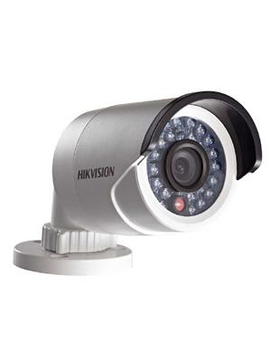 hikvision h19 White  CCTV Camera