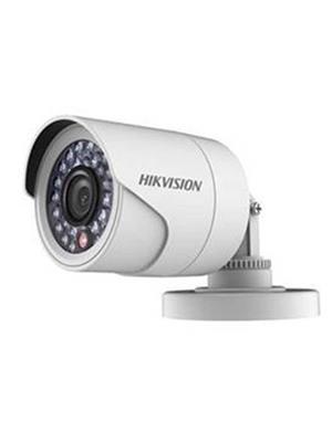 hikvision h1 White  CCTV Camera