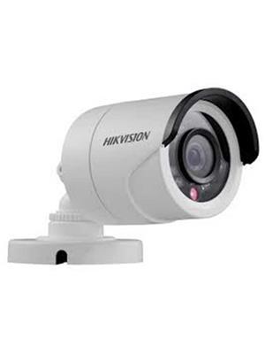 hikvision h20  White  CCTV Camera