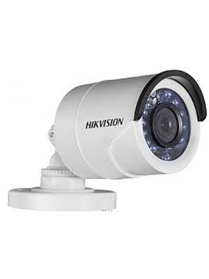 hikvision h2  White  CCTV Camera