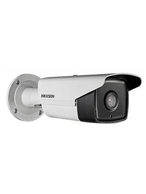 hikvision h35  White  CCTV Camera