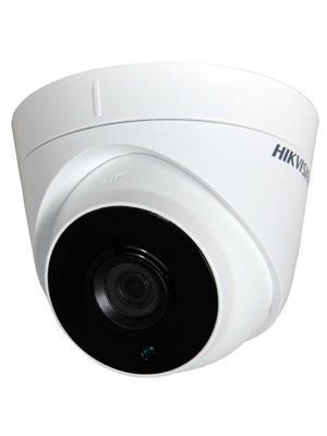 hikvision h37  White  CCTV Camera