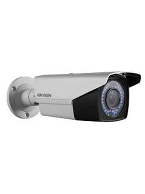 hikvision h38  White  CCTV Camera