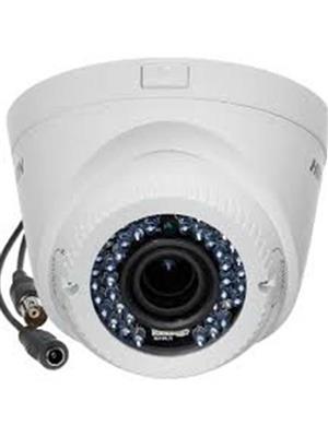 hikvision h39 White  CCTV Camera