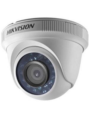 hikvision h3  White  CCTV Camera