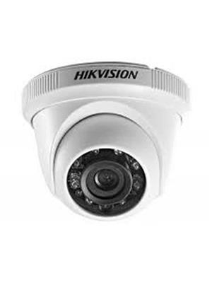 hikvision h4  White  CCTV Camera