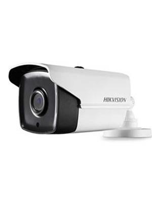 hikvision h5  White  CCTV Camera