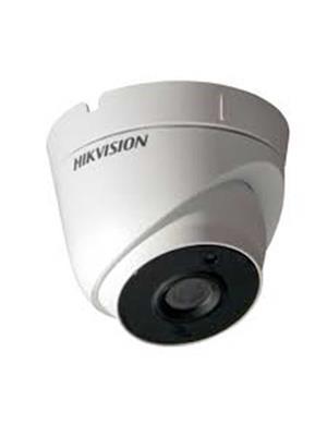 hikvision h9  White  CCTV Camera