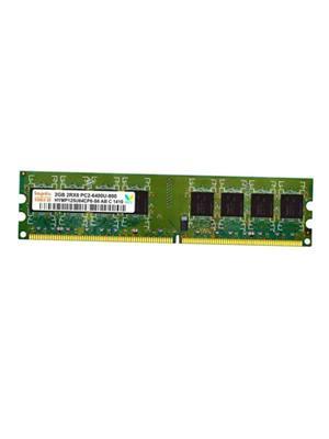 Hynix hh3 2GB Ram