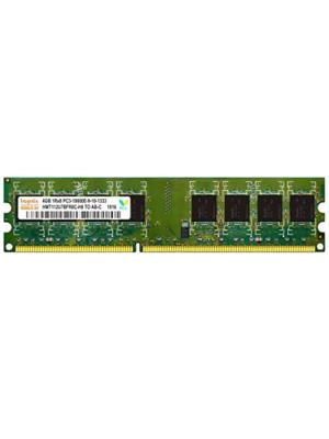 Hynix hh5 4GB Ram
