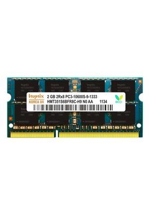Hynix hhy1 2GB Ram