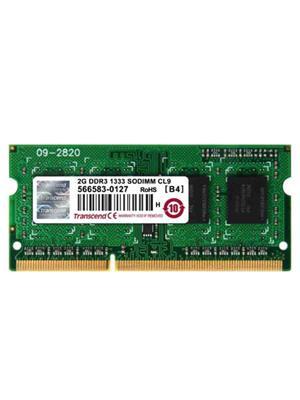 Hynix hhy2 2GB Ram