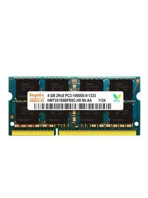 Hynix hhy3 4GB Ram