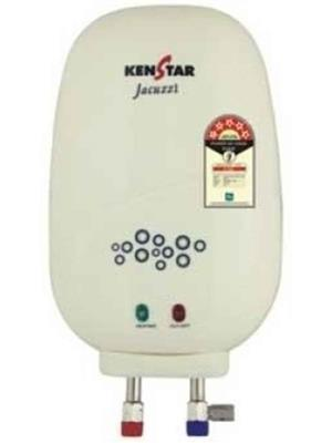 Kenstar  k.4 15l white water heater